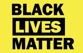 blog: Why We Need Black Lives Matter in Medical Literature